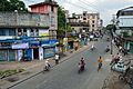 Andul Road & Danesh Sheikh Lane Junction - Howrah 2012-09-20 0188.JPG