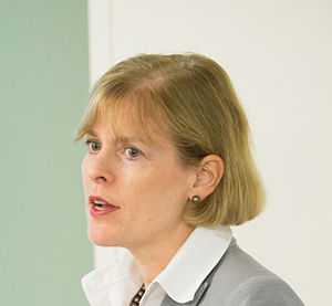 Angela N. H. Creager - Image: Angela Creager CHF Synthesis Lecture 003 2014
