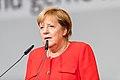 Angela Merkel - 2017248174500 2017-09-05 CDU Wahlkampf Heidelberg - Sven - 1D X MK II - 496 - B70I6412.jpg