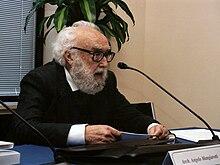 アンジェロ・マンジャロッティ - ウィキペディアより引用