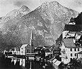 Angerer, Victor - Hallstatt im Salzkammergut (Zeno Fotografie).jpg
