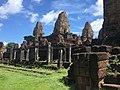 Angkor Pre Rup 6.jpg