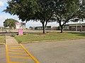 Angleton TX Northside Elem.jpg