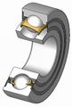 Angular-contact-ball-bearing single-row din628 type-b 120.png