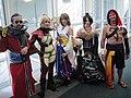 Anime Expo 2010 - LA (4836637317).jpg