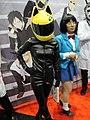 Anime Expo 2011 (5893312596).jpg