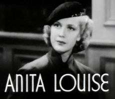 Anita Louise in First Lady trailer.jpg