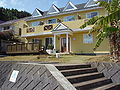 Anna Beach Hahajima YH.jpg