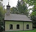 Annakapelle Kössen Südseite.jpg