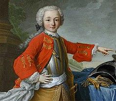 Anne-Francois IV de Lastic (1729-1785).jpg