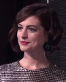 Anne Hathaway Interstellar premiere (cropped).png