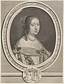 Anne of Austria MET DP831993.jpg