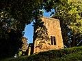 Annesley Old Church, Nottinghamshire (11).jpg