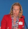 Annika Ramsköld in Berlin 2.JPG