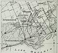 Annual report (1913) (14800929023).jpg