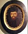 Anonym, Portrait du prince-évêque Corneille de Berghes, Grand Curtius, Liège.jpg
