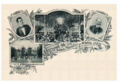 Ansichtkaart uit Görlitz tgv de Festspiele aldaar.png
