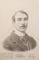 António Nobre, postal.png