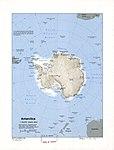 Antarctica. LOC 91682862.jpg