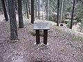 Antazavės sen., Lithuania - panoramio (51).jpg