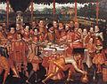 Anthony Bays Hohenemser Festtafel 1578.jpg