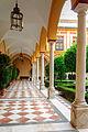 Antiguo Convento PP Terceros (Sevilla) 06.jpg