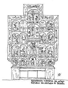 Antiguo retablo begoña.JPG