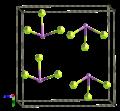 Antimony-trifluoride-unit-cell-1970-CM-3D-ellipsoids.png