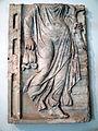 Antiquarium del Palatino pic-023.JPG