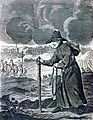 Antonín Koniáš Jesuit.jpg