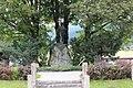 Anton-Wallner-Denkmal Krimml 052.jpg