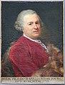 Anton von maron, ritratto di francisco preciado, 1749.JPG