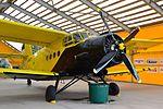 Antonov An-2 ES-BAB (002).jpg