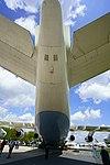 Antonow An-225 (26894794967).jpg