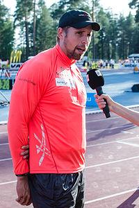 Antti Ruuskanen-20140720-Lapinlahti-SavoGames RMJ6084.jpg