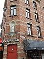 Antwerpen-Maria te Vekestraat-Kleine Klauwenberg (1).jpg