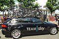 Antwerpen - Tour de France, étape 3, 6 juillet 2015, départ (118).JPG
