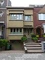 Antwerpen Alfons Schneiderlaan 181 - 255752 - onroerenderfgoed.jpg