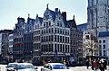 Antwerpen Grote Markt 02.jpg