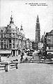 Antwerpen Suikerrui.jpg