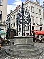 Anversa 11.jpg