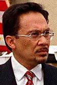 Anwar 980416.jpg