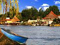 Anzali Lagoon.jpg