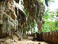 Ao Nang, Mueang Krabi District, Krabi, Thailand - panoramio (44).jpg