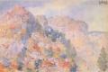 AokiShigeru-1907-Mt.Myōgi-2.png
