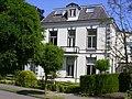 Apeldoorn-emmalaan-07040046.jpg