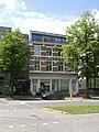 Apeldoorn-loolaan-07040030.jpg