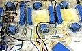 Apheresis Machine (31715411954).jpg