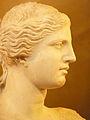 Aphrodite of Milos - Musée du Louvre.jpg