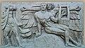 Apollon et les Neuf Muses (Musée Bourdelle, Paris) (12757430895).jpg